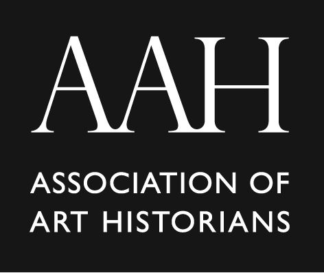 aah dissertation prize 2016