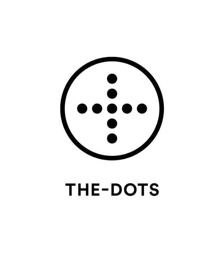 the-dots_stackedlogo_black_rgb_72dpi